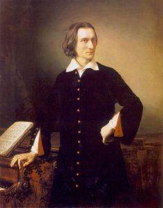 Franz Liszt 2