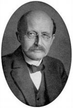 Planck en 1929