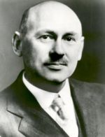Robert Hutchings Goddard