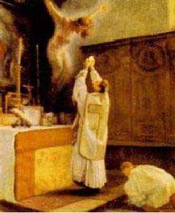 Viernes Santo1 246x300 Ritual del Viernes Santo
