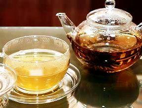 Te de Tilo