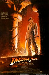 Indiana-Jones-and-The-Temple-of-Doom-Posters