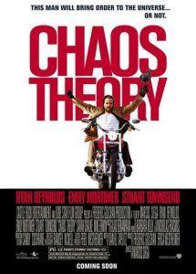 Teoria del Caos 01