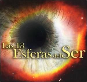 Las Trece Esferas del Ser (Parte 19)