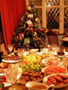 cena-recetas-navidad