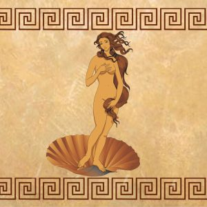 Venus 300x300 Libra   Venus