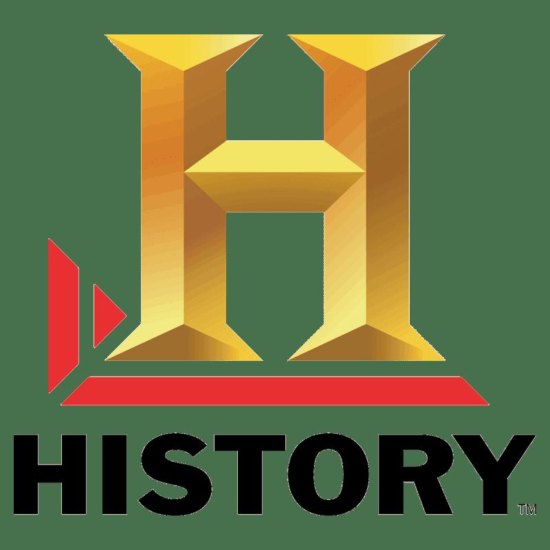 programas de History Channel (los mejores)
