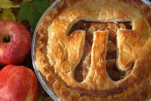 pi-pie_1