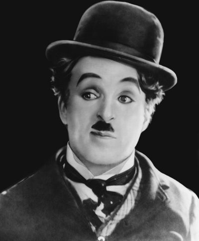 Charles S Chaplin Net Worth