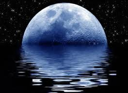 Luna Llena Luna Llena y sus efectos.