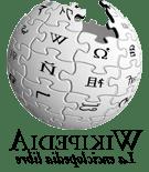 Wikipedia-logo-es-inverted