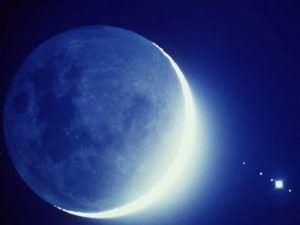 luna-cuarto-creciente