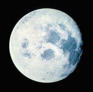 luna nueva 300x296 Luna Nueva y sus efectos.