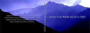 journey-to-wesak