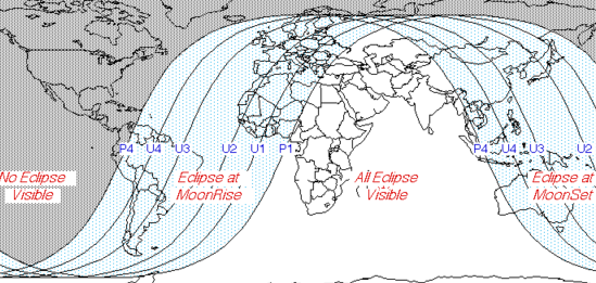 Visibility_Lunar_Eclipse_2011-06-15