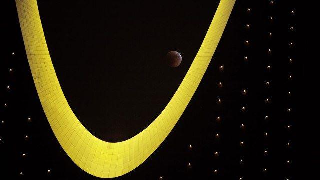 eclipse_9