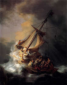 220px-Rembrandt_Christ_in_the_Storm_on_the_Lake_of_Galilee
