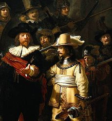 230px-The_Nightwatch_by_Rembrandt_detail