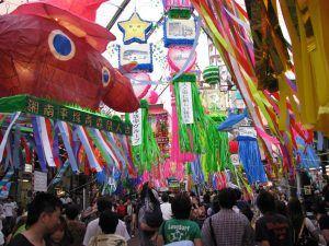 Tanabata_festival_in_Hiratsuka