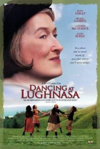 Dancing_at_Lughnasa