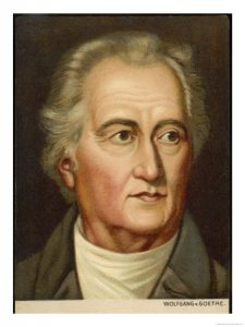 johann-wolfgang-von-goethe-german-writer-and-scientist
