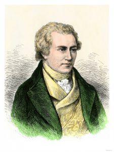physicist-benjamin-thompson-count-von-rumford