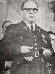 ditador_marcos_perez_jimenez_590