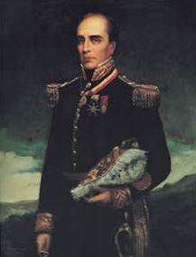 Rafael_urdaneta