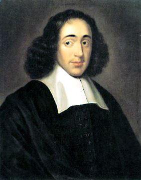 external image Baruch-Spinoza.jpg