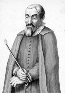 Miguel_de_Molinos_1687