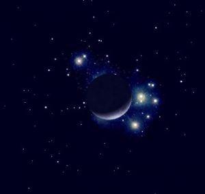 luna-pleyades