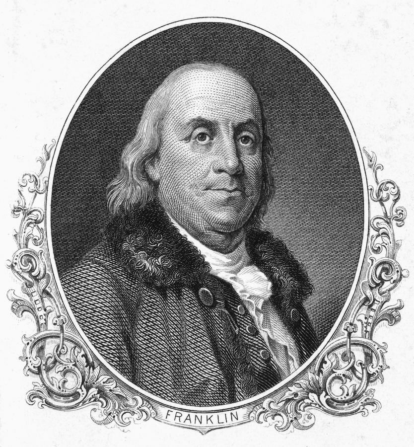 benjamin franklin physics Picture of ben franklin  american institute of physics ben franklin ben  franklin was an american scientist and statesman who lived between 1706-1790.