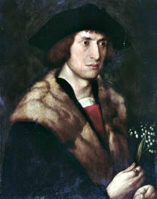 external image Nicolas-Copernic.jpg
