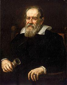 Galileo_Galilei