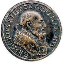 gregorio-xiii-moneda