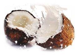 Cocos - Cocinando