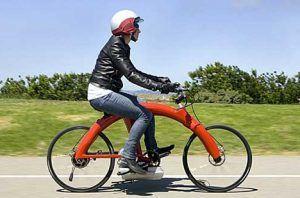 pi-rider-1