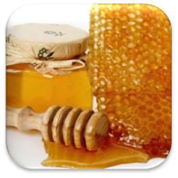 miel - cociando