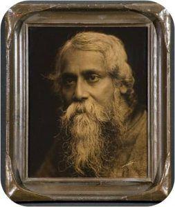 Rabindranath Tagore Semilla 253x300 Rabindranath Tagore, revolucionario de la cultura.