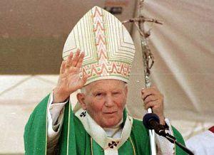 pope-john-paul-II-3