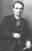 Johann Kaspar Schmidt