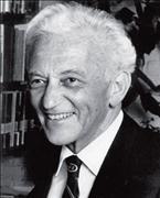 Peter Safar