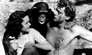 Tarzan-the-Ape-Man-with-J-001