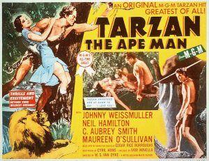 tarzan-the-ape-man-maureen-o-sullivan-johnny-weissmuller-1932-1