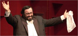 L_Pavarotti