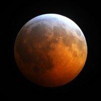 lunar_eclipse-Nov 28, 2012