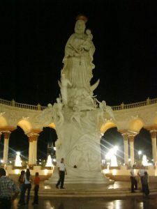 monumento-chinita