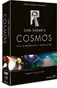 sagan-cosmos