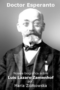 Doctor Esperanto