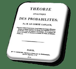 Laplace10b-238x300